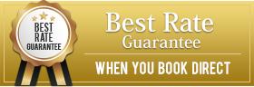 Best Rate Guarantee