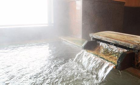 Photo:Bath image